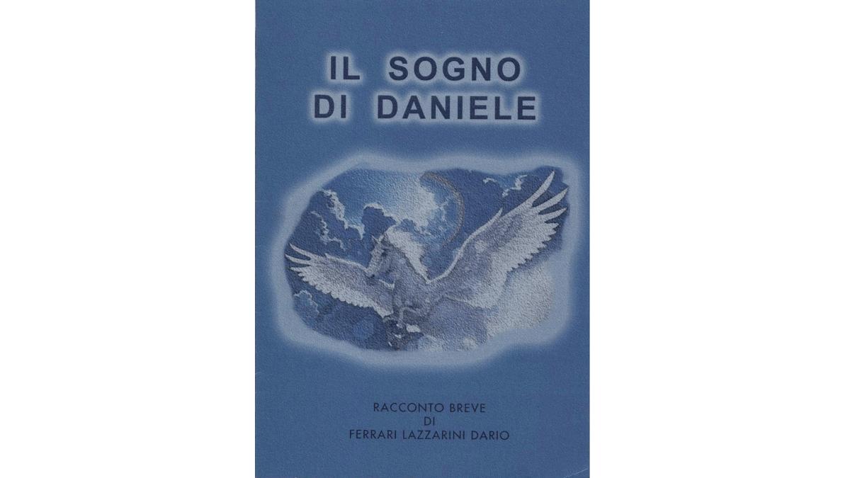 Il sogno di Daniele